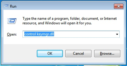 control_keymgr