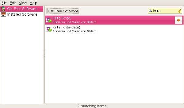 UbuntuSoftwareCenter3