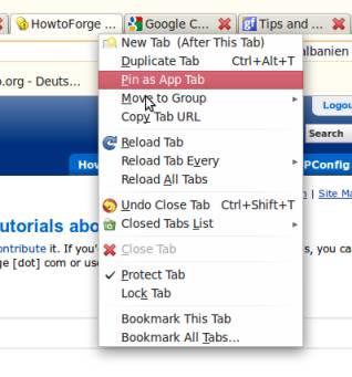 , Handy Firefox Plugins