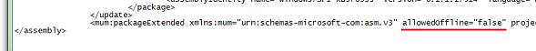 , Manually Slipstream SP1 Into Windows 7 Installer DVD