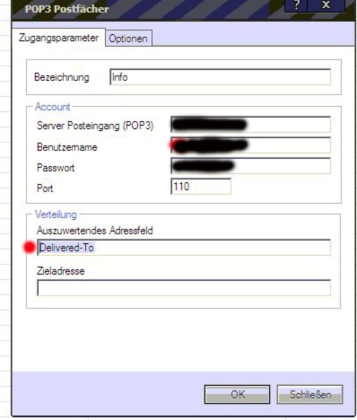 , Change of mail header form field identifier from ISPConfig 2 to ISPConfig 3