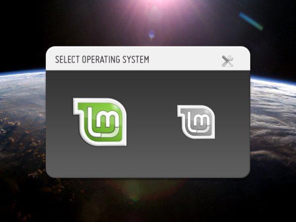 , Ubuntu Linux: Install BURG bootloader