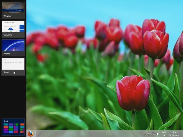 Screenshot at 2013-03-11 09:33:46