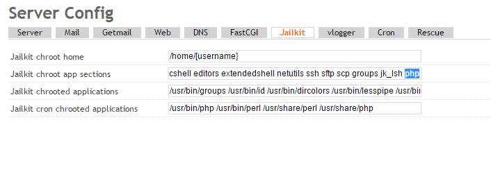 ispconfig_jailkit