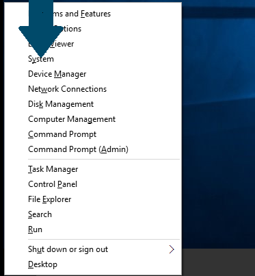 How to Check Your Computer's Full Specification in Windows 10