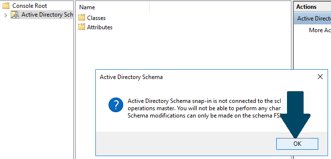 , How to Upgrade Active Directory Domain Services from Windows Server 2012 R2 to Server 2016