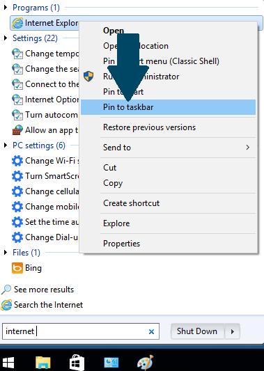 How to Change Windows 10 to Look Like Windows 7