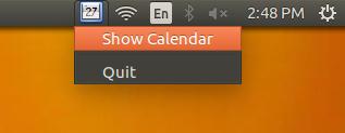 calendar-icon-systray