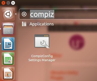 compiz-config-icon