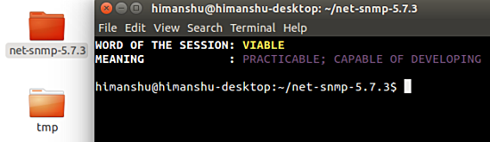 open-in-terminal-working