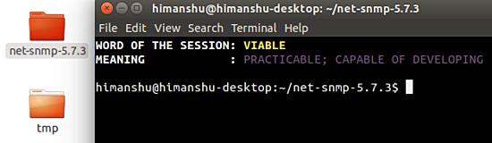 open-in-terminal-working