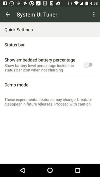 quick-settings-option