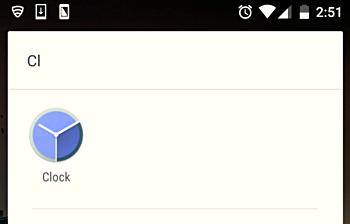 clock-app-icon