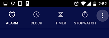 clock-overflow-menu