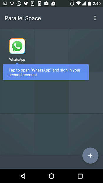 parallel-space-whatsapp-cloned