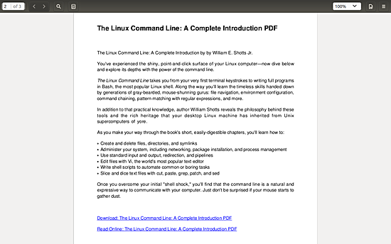 pdfcrop-input-pdf