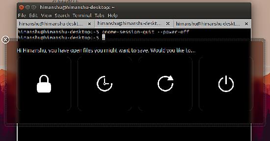 power-off-dialog-ubuntu