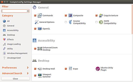 ccsm-uup-icon-click