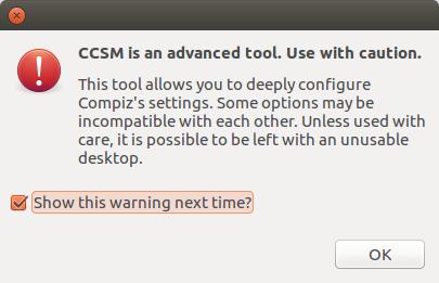 ccsm-warning