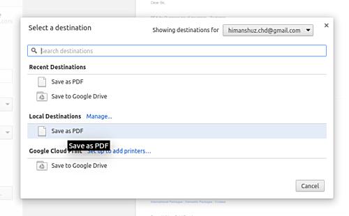 gmail-change-print-dest