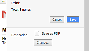 gmail-print-dest-pdf
