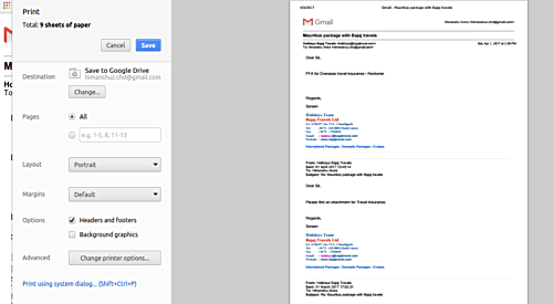 gmail-print-options