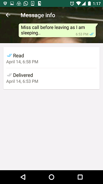 whatsapp-read-delivered-times