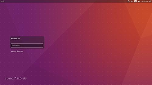 loginscreenshot