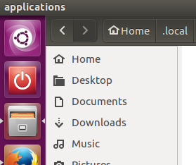 shutdown-icon-in-launcher