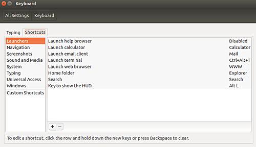 ubuntu-sys-settings-keyboard-shortcuts