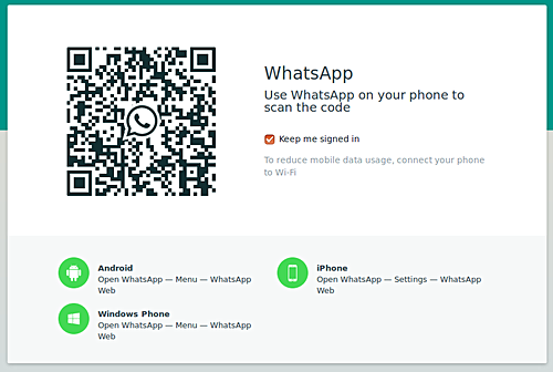 whatsapp-web-scan-code