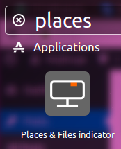 places-n-files