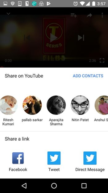 youtube-share-contacts
