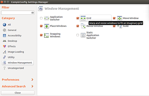 ccsm-window-management