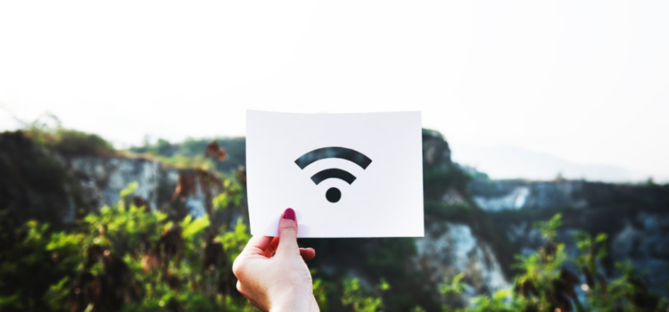 How to Disable Automatic Wi-Fi Connections in Windows 10