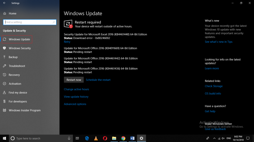 How to Limit Any Application's Network Bandwidth on Windows 10
