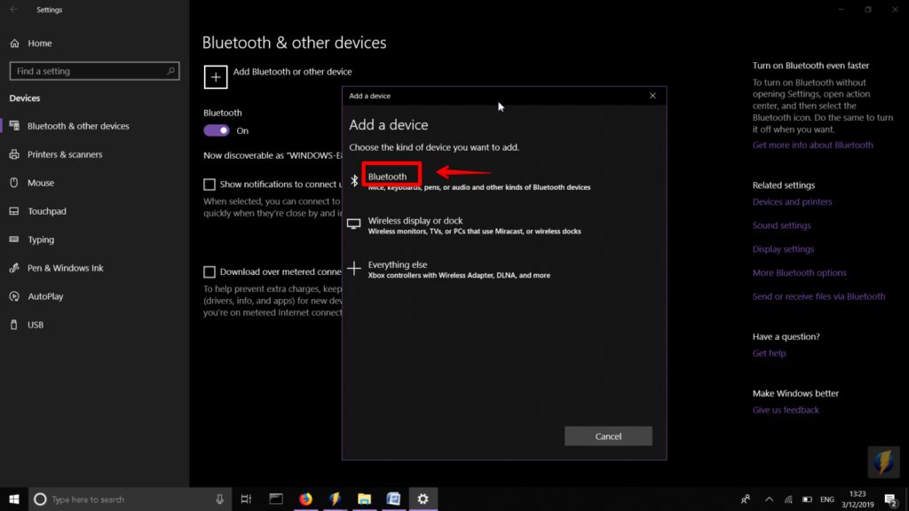 , How to Use Dynamic Lock to Automatically Lock your PC in Windows 10