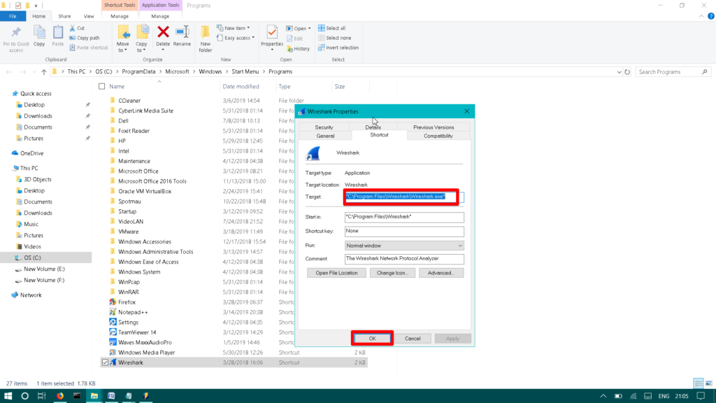 , Open Multiple Apps at Once in Windows 10