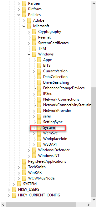 , How to Disable Phone Linking Feature on Windows 10