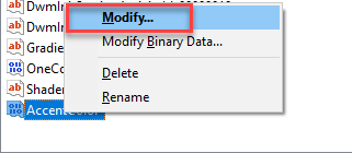 , How to add color to active & inactive title bars in Windows 10