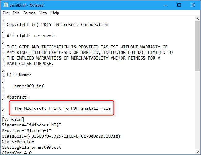 C:\Users\User\Desktop\notepad.png