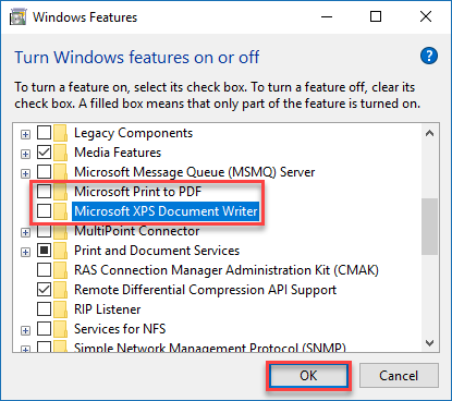 """, How to repair Windows 10 Configuration Error """"What needs your attention""""?"""
