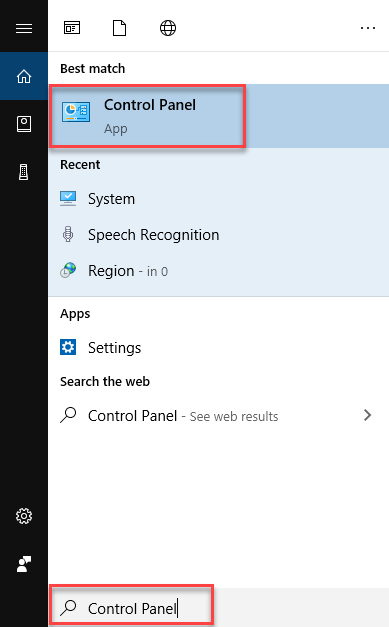 , How to disable Window Minimize and Maximize Windows 10 Animations