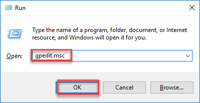 , How to get rid of Windows 10 Suggested Apps & disable the Microsoft Consumer Experience