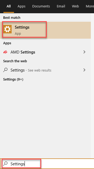 , How to open Windows Store Apps on Startup in Windows 10