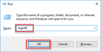 , How to delete or change arrows on Windows 10's shortcut icons