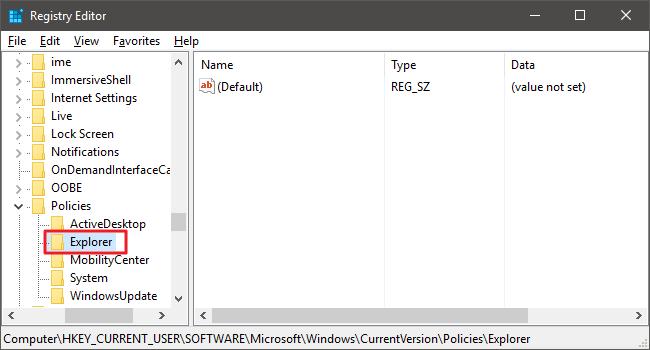 C:\Users\User\Desktop\reg1.png