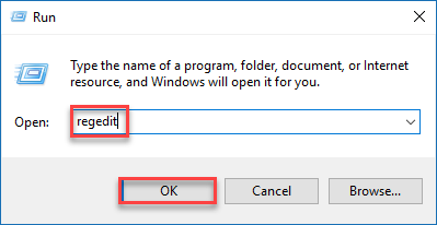 , How to make Windows 10 agree to take file paths over 260 characters