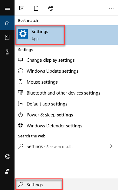 , How to reset your entire Windows 10 network configuration and start from scratch