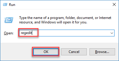 , How to remove the Uninstall option from Start menu of Windows 10